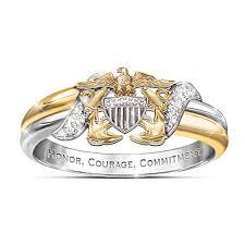 navy jewelry womens jewelry