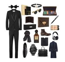 Gifts For Men Gifts Design Ideas Best Top Luxury Expensive Gifts For Men In