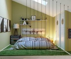Teen Room Designs Interior Design Ideas - Bedroom designs for teenagers