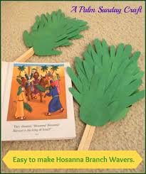 where to buy palms for palm sunday 40 faith building lenten activities palm sunday palm and sunday
