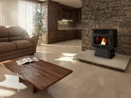 osburn pellet stoves including hybrid 45mf pellet stove and the