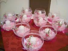 wedding centerpiece vases ebay