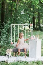 babies archives shillawna ruffner photography