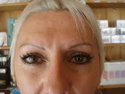 sourcil maquillage permanent prix tatouage sourcils u2013 page 8 u2013 my cms