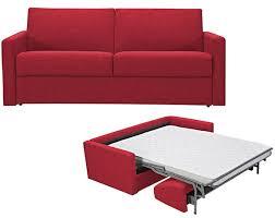 Sofa Bed Mechanisms Modern Italian Sofa Bed Mechanism Sofa Bed My086 Yaris View