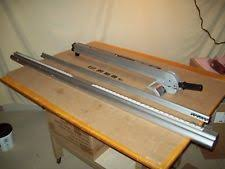10 Craftsman Table Saw Craftsman Dado Insert For 10 In Belt Drive Table Saw 22290 Ebay