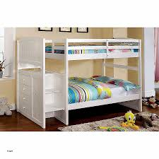 Antique White Bunk Beds Bunk Beds Bunk Bed With Cot Underneath Awesome Bedroom Antique