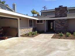 project update seal beach house u2013 greige design