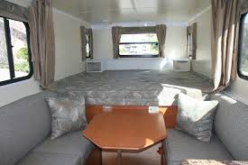 home design interior designs for mobile homes homesfeed stirring