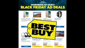 top 10 best buy black friday 2017 deals best buy black friday