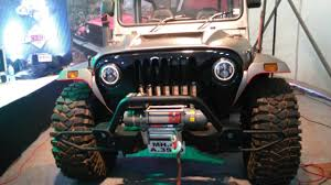 mahindra thar hard top interior mahindra thar day break edition youtube