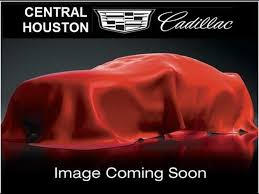 used cadillac escalade for sale in houston tx find used cadillac escalade esv vehicles for sale central
