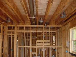 rough wiring electricians in delaware county