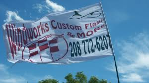 Custom 3x5 Flags Windworks Custom Flags Flags