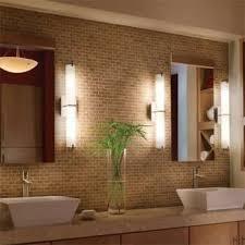 designer bathroom lights with fine bathroom lighting modern