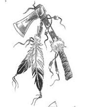 indian tattoos native american tattoos indian tattoo design