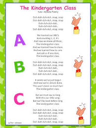best 25 kindergarten chants ideas on pinterest line up chants