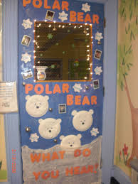 winter ideas for classrooms siudy net