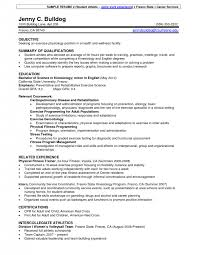 Resume Examples For Students In College by Coach Resume Example Sample Great Resumes For High Students
