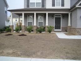 front fard garden ideas i yard landscaping around trees u2013 modern