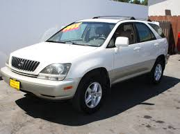 2000 lexus rx300 reviews lexus rx300 best images collection of lexus rx300