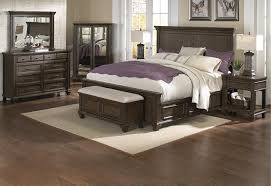 Laminate Bedroom Furniture by A America Furniture Bedroom Furniture Discounts
