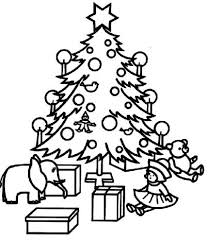 free printable christmas coloring pages coloring pages kids