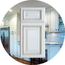 Signature Kitchen Cabinets 51 Best Stockcabinetexpress Images On Pinterest 10x10 Kitchen