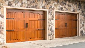 Commercial Overhead Door Installation Instructions by Garage Door Repair Installation U0026 Manufacturing Rw Garage Doors