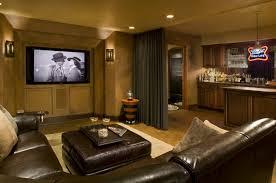 bar bar inside house prodigious design bar inside house