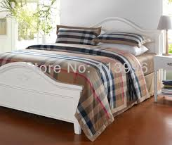 Manly Bed Sets Home Stunning Comforters For Mens Bedrooms Attractive