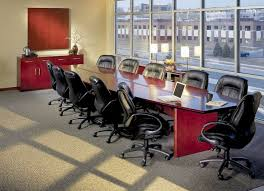 Cleveland Office Furniture by 99 Best Commercial Office Furniture Images On Pinterest