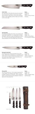 uses of kitchen knives orlo the 4 kitchen knives you need knife roll by orlo made