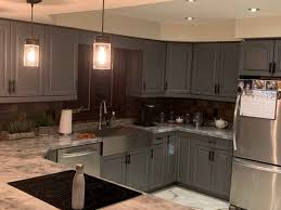 used kitchen cabinets barrie kitchen cabinets for sale in wasaga ontario