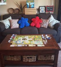 home design board games board game shelves around the world 7 analog games