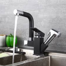 Kitchen Faucet Manufacturers List 100 Black Kitchen Sink Faucets 100 Kitchen Sinks With