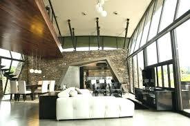 contemporary home interiors home interiors design interior contemporary home interior design