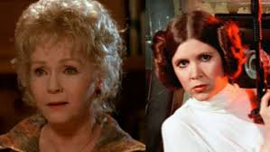 halloween town movies carrie fisher and debbie reynolds dual funeral reportedly being