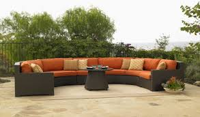 Better Homes And Gardens Wicker Patio Furniture - better homes outdoor furniture