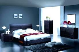 tendance peinture chambre adulte decoration interieur chambre adulte markez info