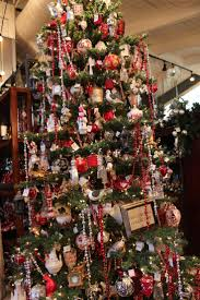 272 best christmas asian images on pinterest christmas trees