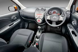 nissan micra 2014 nissan micra vs hyundai i10 car comparisons