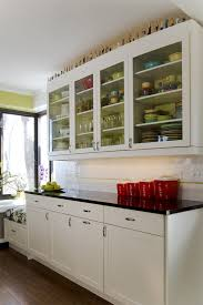 kitchen staging ideas kitchen room 2017 glamorous fiestaware in kitchen eclectic with