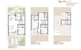 cottage style house plan 1 beds 00 baths 600 sqft 118 sq ft plans