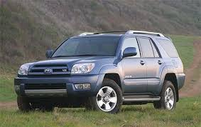 cheap toyota 4runner for sale used 2004 toyota 4runner for sale pricing features edmunds