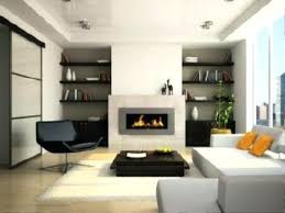 feng shui livingroom feng shui living room ideas the best living room layout ideas on