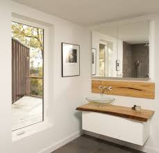 bathroom sink undermount trough sink glass sink bathroom vanity