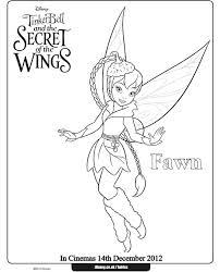 57 coloring pages images kids coloring