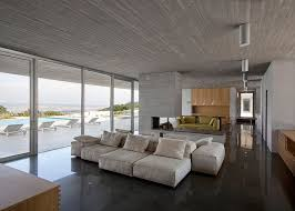 Interiors Of Home by 427 Best Lounges Images On Pinterest Architecture Living Spaces