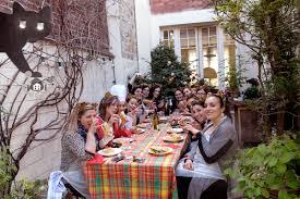 cours de cuisine hainaut evjf chez guestcooking guestcooking cours de cuisine